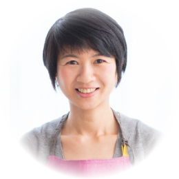 Kaori Nakatsugawa