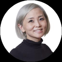Mamiko Asano